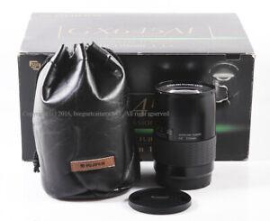Mint- Fujifilm HC150mm f/3.2 for Fuji GX 645AF Hasselblad H6D/H5D/H4/H3 #HK6621X