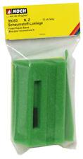 Noch 99353 N Gauge, Z, Foam - Lok Deck #NEW original packaging ##