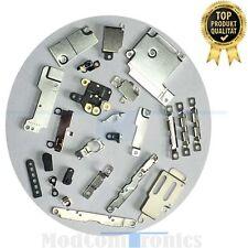 iPhone 6 Kleinteile Set Ersatzteile Innen Halterungen Button Halter Teile NEU209