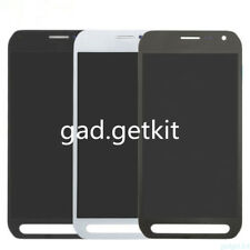 A++ For Samsung Galaxy S6 Active G890 G890A LCD+Touch Screen Digitizer Assembly