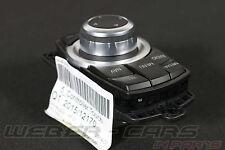 BMW 1er F20 F21 5er F10 LCI F10 X3 Navi Navigation CIC Drive Controller 9286699