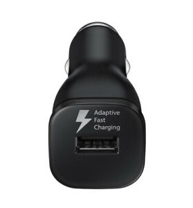 USB Quick charge 2.0 fast charging Car Adapter For Apple iPhone Samsung LG HTC