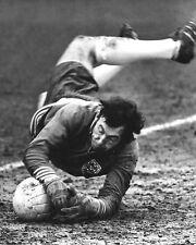 England Surname Initial B Football Photographs