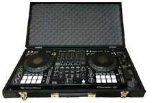 DJ Controller Hard Case for Pioneer ddj sx (MADE IN UK)