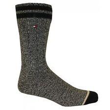 Men's Cotton Blend Socks