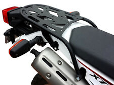 Yamaha XT250 Enduro Rear Luggage Rack XT 250 2008-present