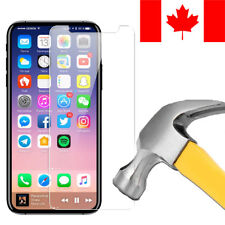 TEMPERED GLASS SCREEN PROTECTOR FOR APPLE IPHONE 11 PRO MAX / IPHONE XS MAX