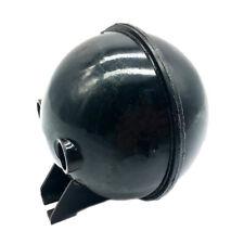 Vacuum Storage Tank Reservoir Ball For Chevrolet GMC Cadillac Oldsmobile Buick