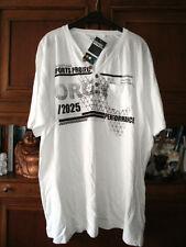 Herren - Shirt  Gr. 4XL