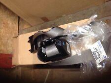 Factory Right side Seat belt retractor 19258781 Chevrolet express van 2003 - 200