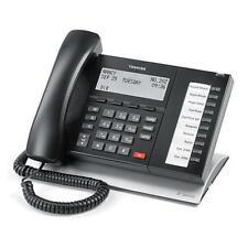 Toshiba IP5122-SD VOIP Display Telephone IP-5122-SD *NEW