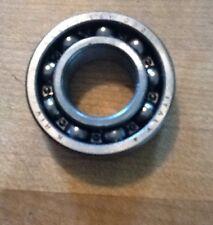 Benelli Wards (3) 20x42x12 Original Motor Bearings part#MU3061