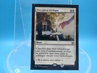 carte x1 magic MTG theros FR précepteur idyllique 024/254
