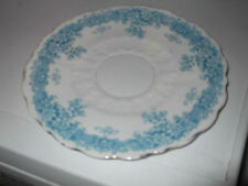 Bread Plate Local Minor Makes Porcelain & China