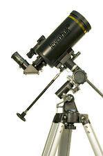 Levenhuk Skyline Pro 90 MAK - 90mm Maksutov-Cassegrain Telescope
