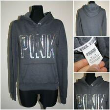 VICTORIA'S SECRET PINK Women's size XSMALL Jumper / Sweatshirt