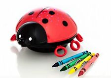 Twilight Constellation Night Light Galaxy Beetlestar Projection Light / LadyBug