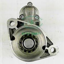 MERCEDES CLA220 CDI Motore di Avviamento S2649
