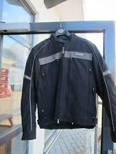 Harley-Davidson Motorrad Jacke FXRG NEU! Gr. M  98378-12VM