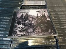 Thornspawn / Kill – United In Hells Fire Tribute Judas Isaksson & Goat Destroyed