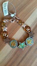 New Pilgrim Bracelet