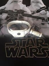 Hot Toys Star Wars Battlefront Snowtrooper Belt & Detonator loose 1/6th scale
