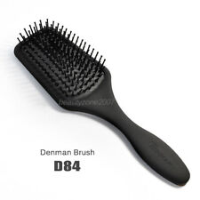 Denman D84 9-Row Small Paddle Brush