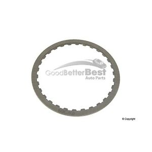 One New Genuine Automatic Transmission Clutch Plate 1402720025  57 62