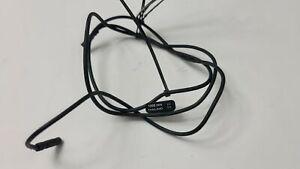 Shimano Di2 E-Tube Wire 1000mm