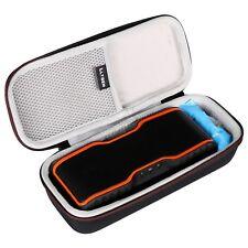 LTGEM Case For AOMAIS Sport II Portable Wireless Bluetooth Speakers 4.0 IPX7 20W