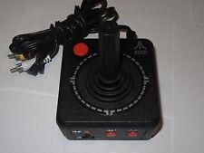 Atari 2600 Classic 10 in 1 Plug and Play Jakks Pacific TV Video Games