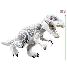 Jurassic World Tyrannosaurus Rex Building Blocks Dinosaurs For LEGO