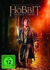 Der Hobbit: Smaugs Einöde [2 DVDs] von Peter Jackson | DVD | Zustand gut