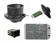 NEW Air Conditioning Compressor for Toyota Camry Limo V4 2.4 RAV 4 III A3 2.4 05-13