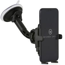 Wicked Chili Autohalterung Apple iPhone 11 Pro, XS, X, 8, 7, 6, 5 KFZ Halterung