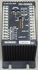 Rorze-RD-053MS 5P Micro-Step-Driver
