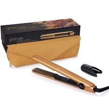 Alisadores y moldeadores planchas de pelo ghd para el cabello