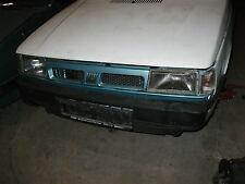 Fiat Fiorino Panorama 1,4  70PS blau, Euro 2, Airbag  !!!
