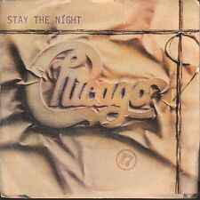 7599 CHICAGO  STAY THE NIGHT