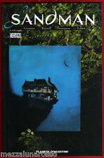THE SANDMAN 15 (Neil Gaiman) PLANETA DeAGOSTINI [SC.15]