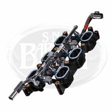 Jaguar X-Type Lower Inlet Manifold C2S47027 (C2S37007)