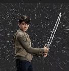 Mandalorian Hasbro Star Wars Electronic The Darksaber Light & Sound Sword Toy