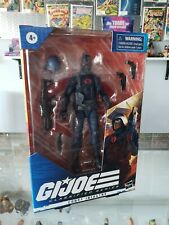 GI JOE Classified -  Cobra Infantry -  NEW