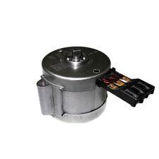 Dc 12v24v High Power High Torque Dc Brushless Motor Hydraulic Pump Model Motor