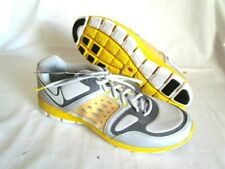 Nike Free XT Motion FIT + LAF Livestrong 454497-017 Women US 11.5 New with Box