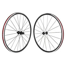 Vision Team 25 Road Bike Wheelset 8 9 10 11 speed 20 Front/24 Rear Sapim