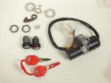 Kit de bloqueo motorrad Derbi 50 GPR 2002 - 2003 00H05903251 Nuevo