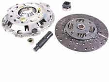 Clutch Kit For 2003-2010 Ford F250 Super Duty 2005 2004 2008 2009 2006 R424KF