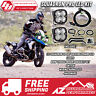 BAJA DESIGNS BMW R1200GS 04-12 Squadron PRO LED Light Kit 497033