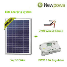 Solar Panels & Kits for sale | eBay